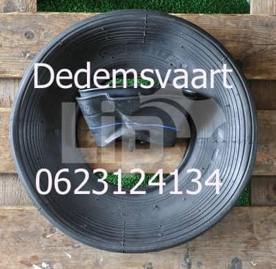Kruiwagenband extra stevig 4.80/4.00-8