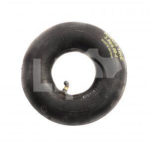 Binnenband 4.00-4 krom ventiel