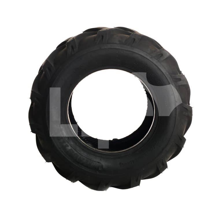 Tractorband 16×6.50-8